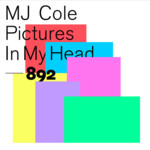 Cover - MJ Cole - Pictures In My Head (High Contrast Remix)