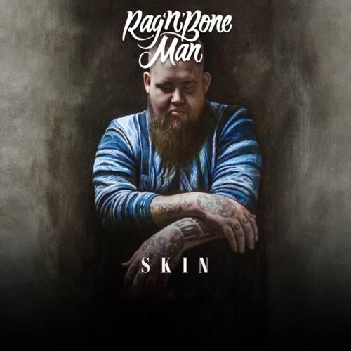 Ragnbone Man Skin Deutsch
