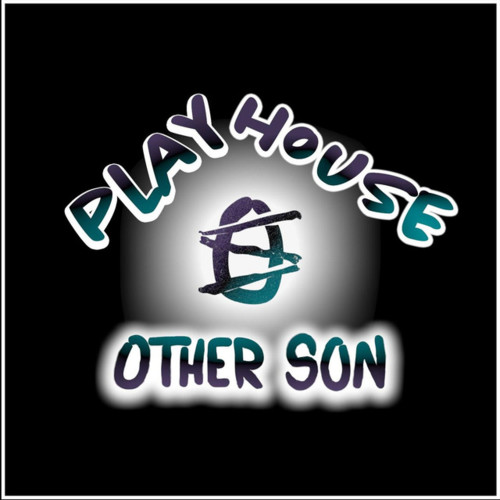 Cover - Other Son - Playhouse