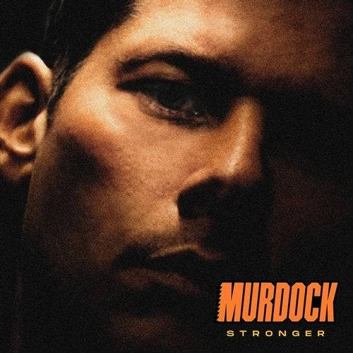 Cover - Murdock - Ruby Moon
