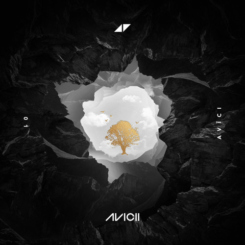 Cover - Avicii - Without You (ft. Sandro Cavazza)