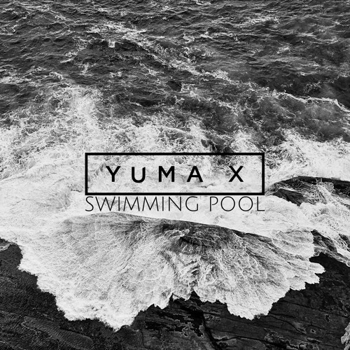 Cover - Yuma X - Swimming Pool