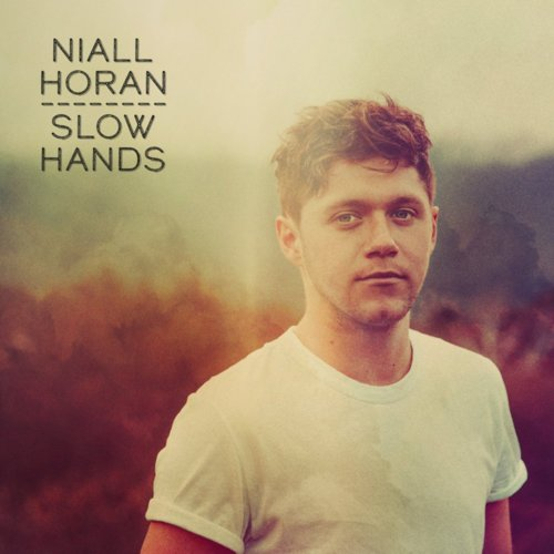 Cover - Niall Horan - Slow Hands