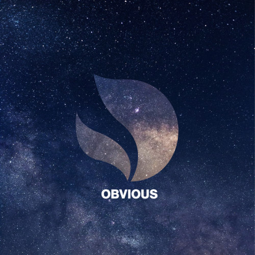Cover - Deorro - Obvious