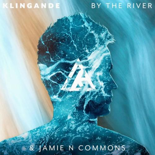 Cover - Klingande - By The River (ft. Jamie N Commons)