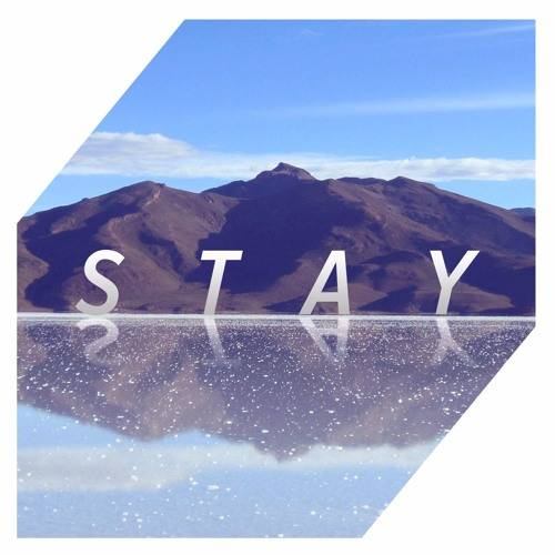 Cover - Zedd & Alessia Cara - Stay (OXILO Remix)