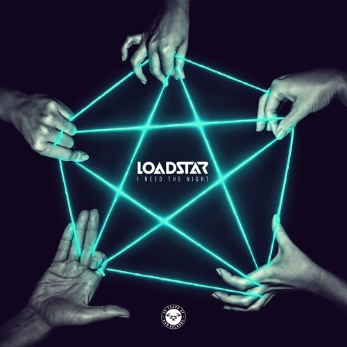 Cover - Loadstar - Walking on Water (ft. Absolution)